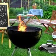 Summer-backyard-bbq-grill-party