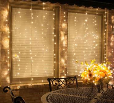 Super-cute-and-easy-christmas-window-decoration-ideas-2
