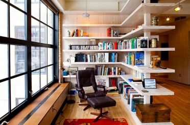 Surround-yourself-in-a-world-of-books