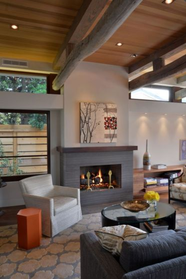 Wardell-builders-japanese-farmhouse-fireplace