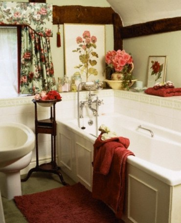 Bathroom-design-ideas-with-plants-and-flowers-ideal-for-spring-45