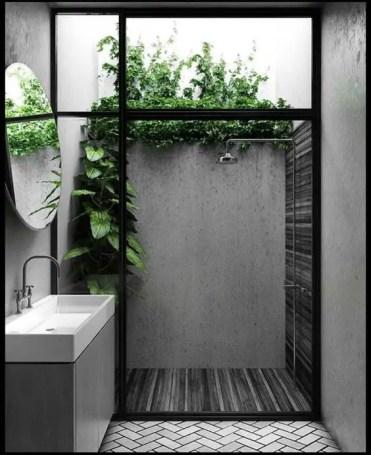 Bathroom-garden-idea