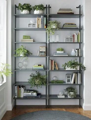 Bookshelf-decor_050816_04-525x700-1