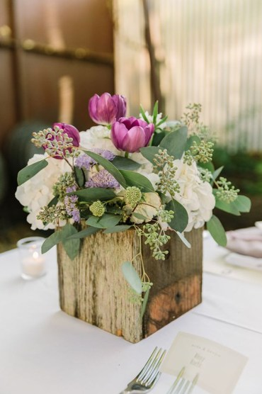 Box-tulip-lavendar