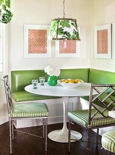 Breakfast-nook-furniture-wicker-breakfast-nooks-co