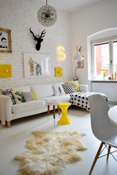 Chic-living-room-17