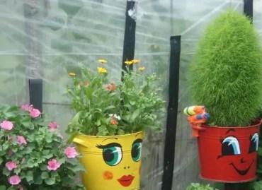 Diy-hanging-planters-recycling-space-saving-decorating-5