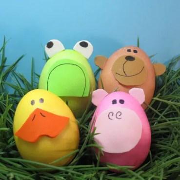Easter-decor-ideas-60