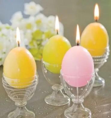Easter-decor-ideas-66-500x450