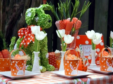 Easter-decoration-crafts-with-bunnies-and-eggs-ideas-paper-4-203