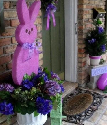 Easter-porch-decor-ideas-22