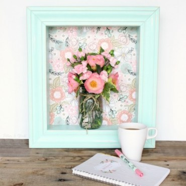 Flower-and-floral-diys-to-bring-spring-vibe-to-your-home-500x500