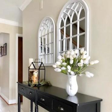 Gorgeous-entryways15