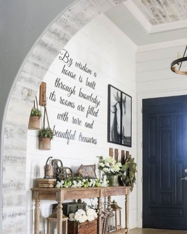 Gorgeous-entryways5