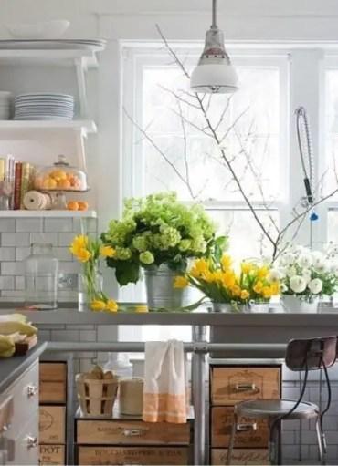 Inspiring-spring-kitchen-decor-ideas-18