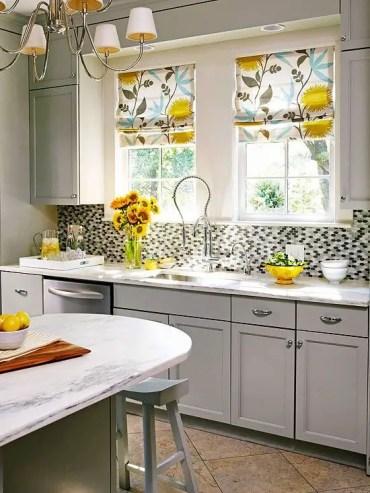 Inspiring-spring-kitchen-decor-ideas-2