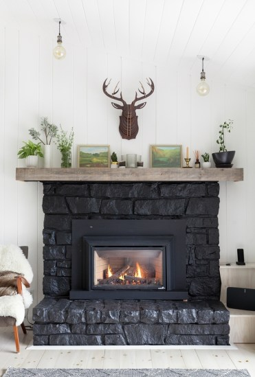 Mantel-decorating-ideas-1