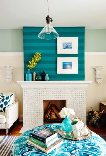 Mantel-decorating-ideas-5
