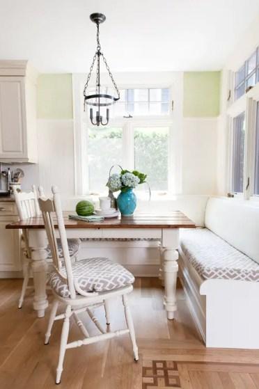 Modern-farmhouse-breakfast-nook-corner-banquette-with-windows-3
