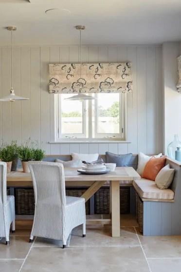 Modern-farmhouse-breakfast-nook-corner-banquette-with-windows-5