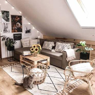 Modern-living-room-ideas-4