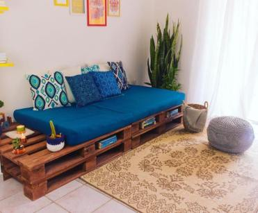 Modern-living-room-ideas-45