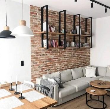 Modern-living-room-ideas-49