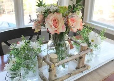 Spring-farmhouse-decoration-24