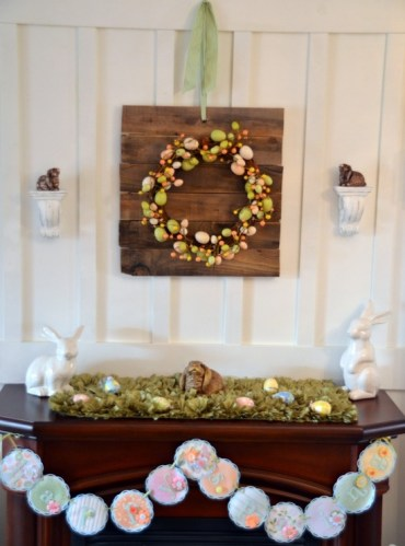Stylish-easter-mantel-designs-35