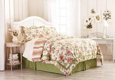 Wonderful-spring-inspired-bedrooms-7-554x390