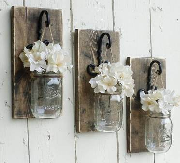 03-spring-decor-ideas-homebnc
