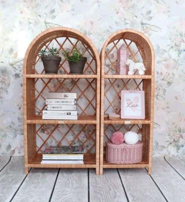 04-best-rattan-furniture-ideas-design-homebnc-1