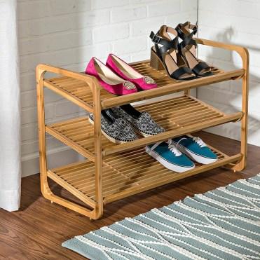 05-best-shoe-organizer-ideas-designs-homebnc