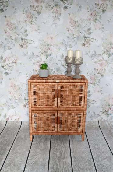08-best-rattan-furniture-ideas-designs-homebnc