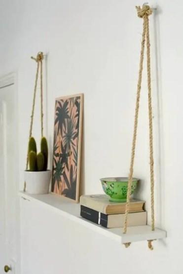 1-10-brilliant-plants-hanging-shelves-ideas-at-home-2