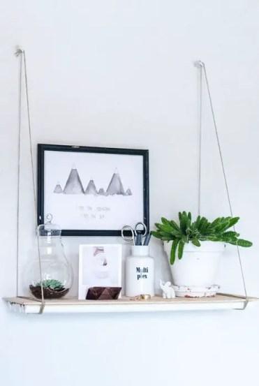1-10-brilliant-plants-hanging-shelves-ideas-at-home-4