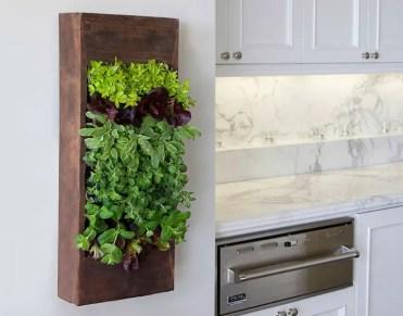1-14-brilliant-diy-indoor-herb-garden-ideas-6