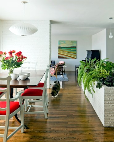 1-32-ideas-for-interior-decoration-plants-creative-containers-and-packages-2-175