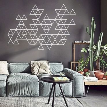 1-best-home-wall-decoration-ideas