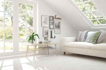 1-scandinavian-home-decor-oct27-1