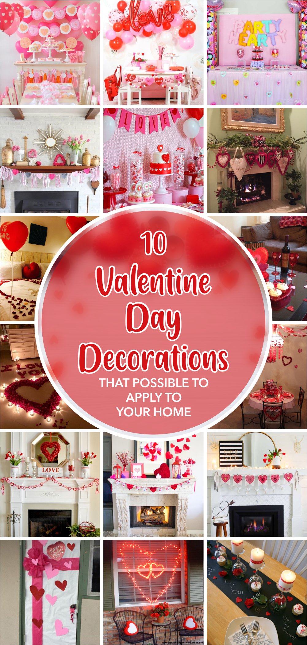 10-valentine-day-decorations-that-possible-to-apply-to-your-home-1
