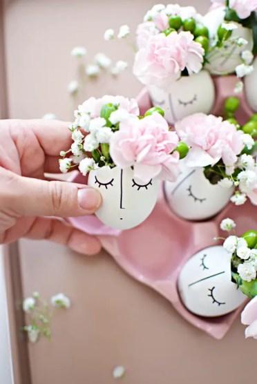 11-diy-spring-decoration-ideas