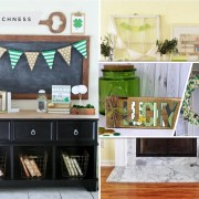 15 farmhouse st.patrick decoration ideas you can apply 2
