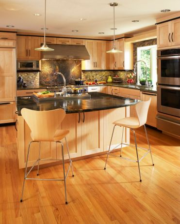 1587677747_531_wood-tones-in-kitchen-design-ideas