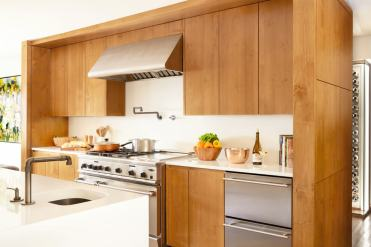 1587677764_250_wood-tones-in-kitchen-design-ideas