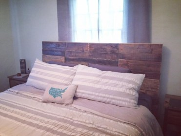 16-genius-handmade-pallet-wood-furniture-ideas-you-will-immediately-want-to-try-14-630x472-1