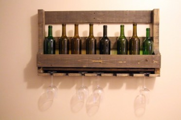 16-genius-handmade-pallet-wood-furniture-ideas-you-will-immediately-want-to-try-9-630x420-1