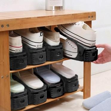 16-best-shoe-organizer-ideas-designs-homebnc