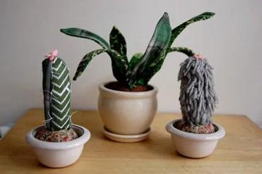 2-fabric-scrap-cacti