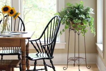 2-diy-fake-plant-decor-kitchen